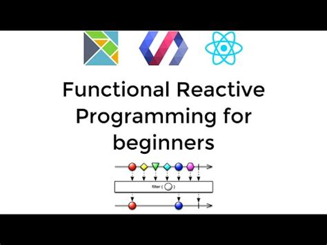 learn functional programming with elixir new foundations for a new world books functional videolike