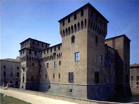mantova ufficio turismo ufficio turismo italia lombardia mantova