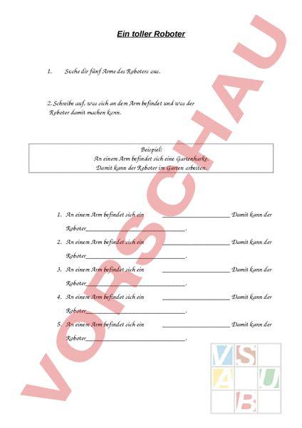 Lebenslauf Vorlage Für Schüler Kostenlos Www Unterrichtsmaterial Ch Lesefertigkeit Die Sockensuchmaschine Arbeitsbl 195
