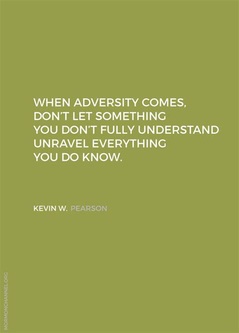 17 best ideas about overcoming 17 best ideas about adversity quotes on