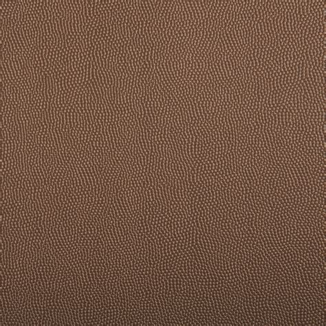 marine grade upholstery fabric copper brown plain marine grade vinyl upholstery fabric