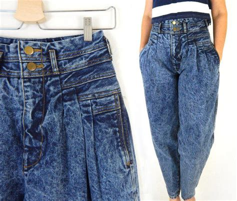 90s Baggy Jeans Women   www.imgkid.com   The Image Kid Has It!