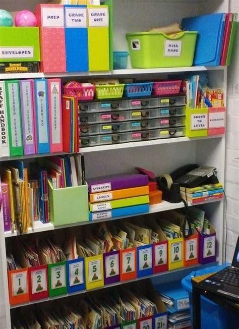 organizar salon ideas para organizar el salon de clases 4 curso de