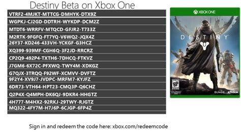 Home Design Cheats by Download Codes For Xbox One Games Myideasbedroom Com