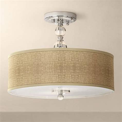 coastal ceiling lights coastal to ceiling lights ls plus