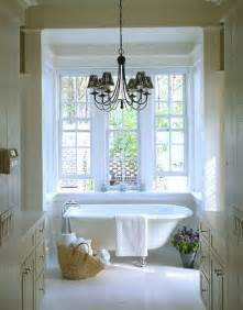 Combination Vanity Unit Country Cottage Bathroom Ideas