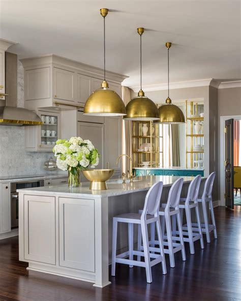 30 ways to make your home hgtv