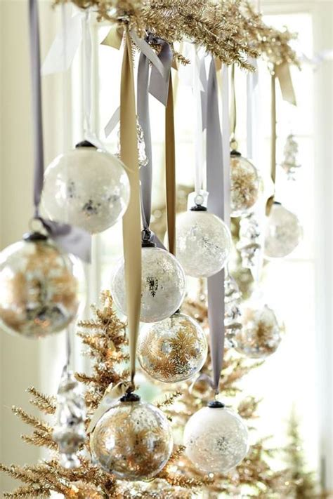 christmas home decor vintage chandelier 45 christmas decorating ideas for pendant lights and