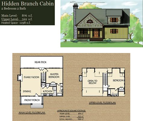 max house plans max fulbright designs ozark custom country homes