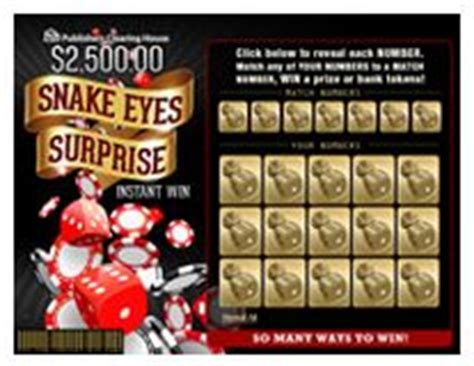 Pch Scratch Off Games - enter now http www pch com pch publishers clearing house pinterest search