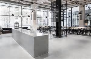 usine restaurant transforms a stockholm sausage factory