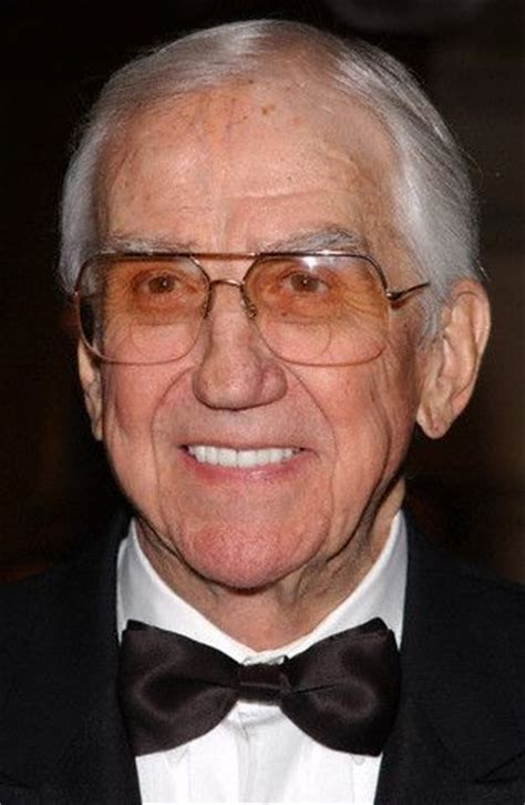 Ed Mcmahon Sweepstakes - ed mcmahon 1923 2009 find a grave memorial