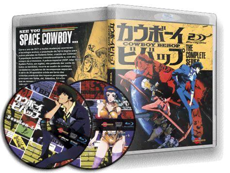 se filmer cowboy bebop gratis cowboy bebop completo c filme dublado blu ray fullhd