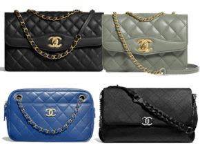 season bag prices | bragmybag