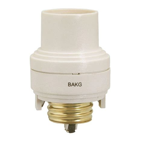 wemo light switch home depot belkin wemo wireless light control switch 2 pack f5z0646