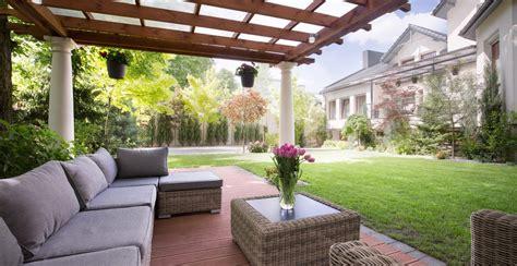 lounge terrasse polyrattan lounge m 246 bel 183 ratgeber haus garten
