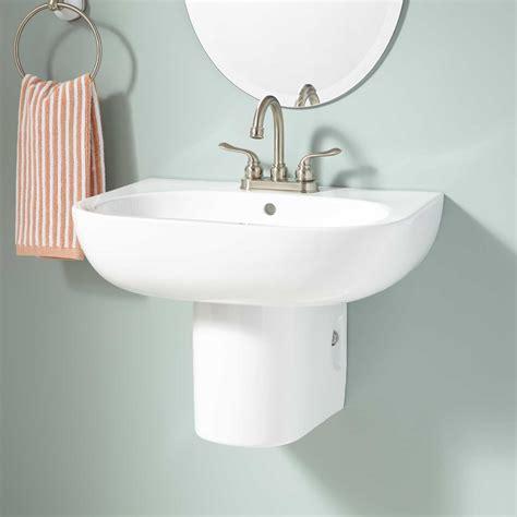corner mount pedestal sink corner bathroom sinks corner pedestal sinks signature