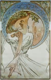 mucha biography artist 130 best alphonse mucha images on pinterest art nouveau