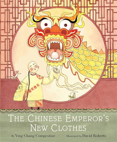 Book News The Emperors Children By Messud by The Emperor S New Clothes Booktrust