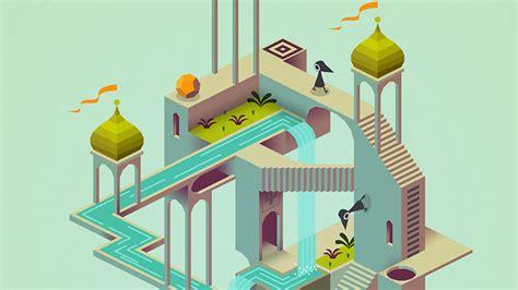 art design games online step inside an interactive m c escher drawing with