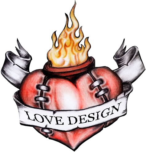 lovedesign tattoos und leder