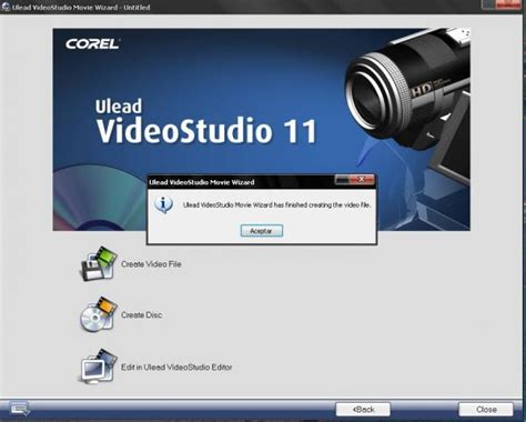 tutorial ulead video studio 10 pdf ulead video studio 10 tutorial espa 241 ol