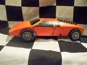 Pinewood Derby Lamborghini Template Cool Pinewood Derby Cars