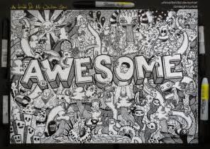 doodle awesome awesome doodle arnolfini