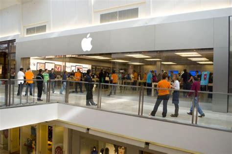 apple bangkok apple store bangkok