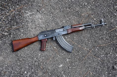best for the money the 6 best aks for the money outdoorhub