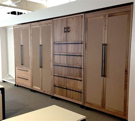 Large Cabinet Doors Large Cabinet Doors Non Warping Patented Honeycomb Panels And Door Cores
