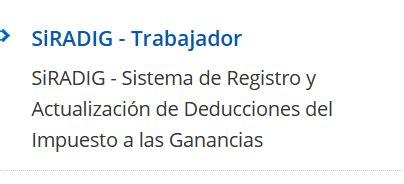 devolucion retencione de ganancias sobre sac 2016 ignacio online devoluci 243 n ganancias aguinaldo 191 c 243 mo