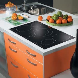 installing induction cooktop fagor induction cooktops an energy efficient alternative