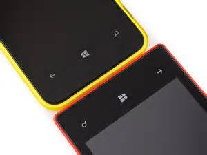nokia lumia 520 whatsapp test speed of messages newest whatsapp questions stack overflow