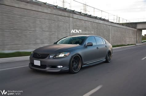 2008 lexus gs 350 on rims lexus changing the game to catch up with mercedes and bmw