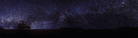 admiring  stars multiwall