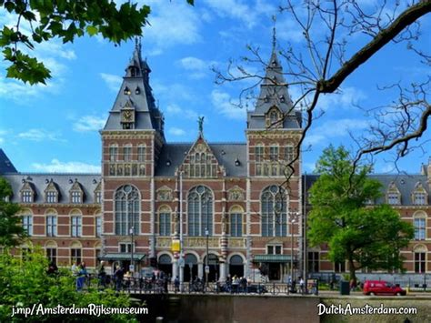 museum amsterdam rembrandt rijksmuseum not just rembrandt s night watch
