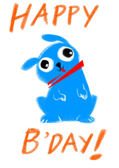 birthday gif cute happy birthday gifs funny bday animated pictures