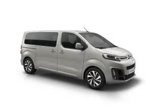 Dealer Uk New Mid Sized From Toyota Peugeot And Citroen