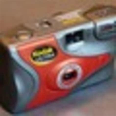 the evolution of cameras timeline | timetoast timelines