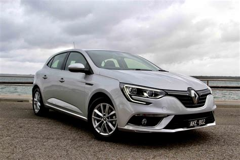 renault hatch renault megane hatch 2016 review carsguide