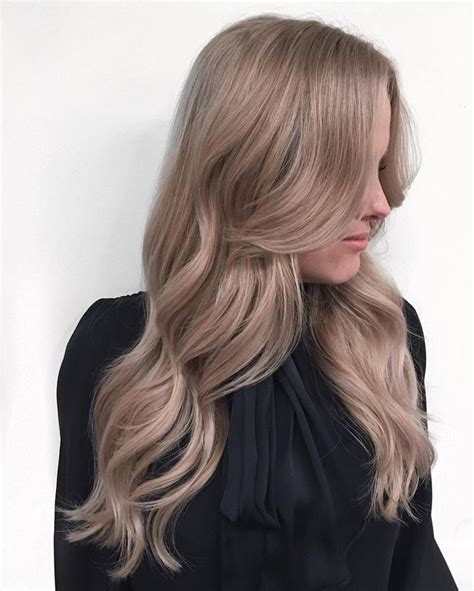 light blonde highlights on dark blonde hair 50 stunning light and dark ash blonde hair color ideas