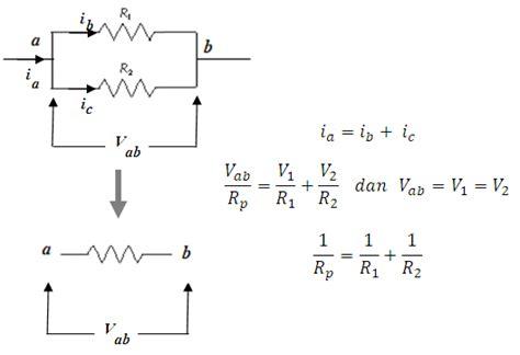 resistor paralel rumus resistor paralel rumus 28 images nandaiszhar