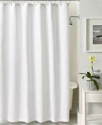 hard plastic shower curtain 1000 ideas about clean shower mildew on pinterest