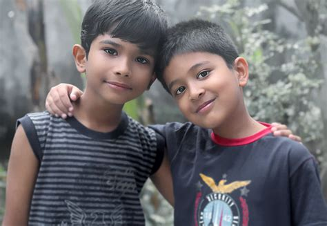 handsome indian boys canon eos def mm  ii