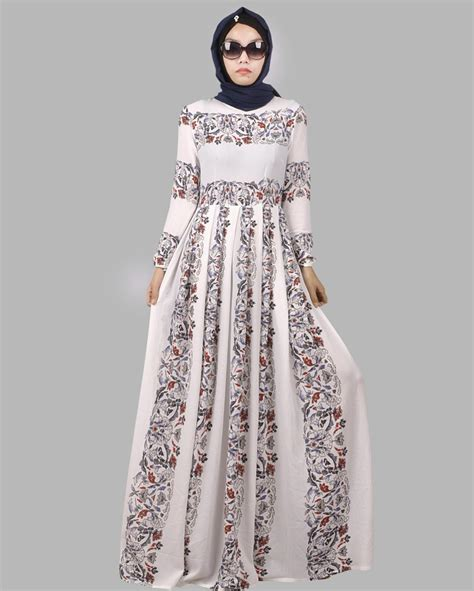 popular traditional turkish clothing buy cheap traditional