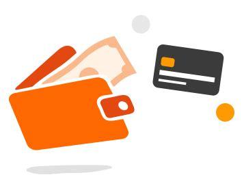 confronto banche on line conti correnti confronta on line trova il conto corrente