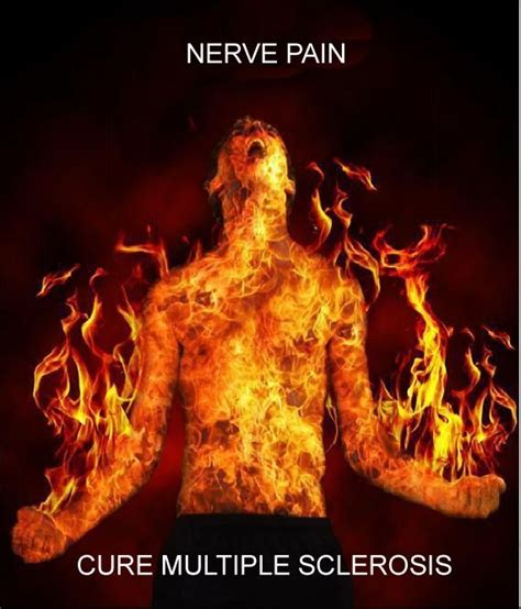 tattoo nerve pain 10 best amputee tattoos images on pinterest crazy