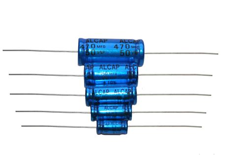 what is bipolar capacitor capacitors electrolytics high voltage capacitors ceramic capacitors cricklewood electronics