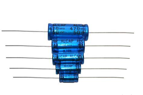 polarized ceramic capacitors make bipolar electrolytic capacitor 28 images soundlabs mundorf 10pcs paccom 1uf 50v